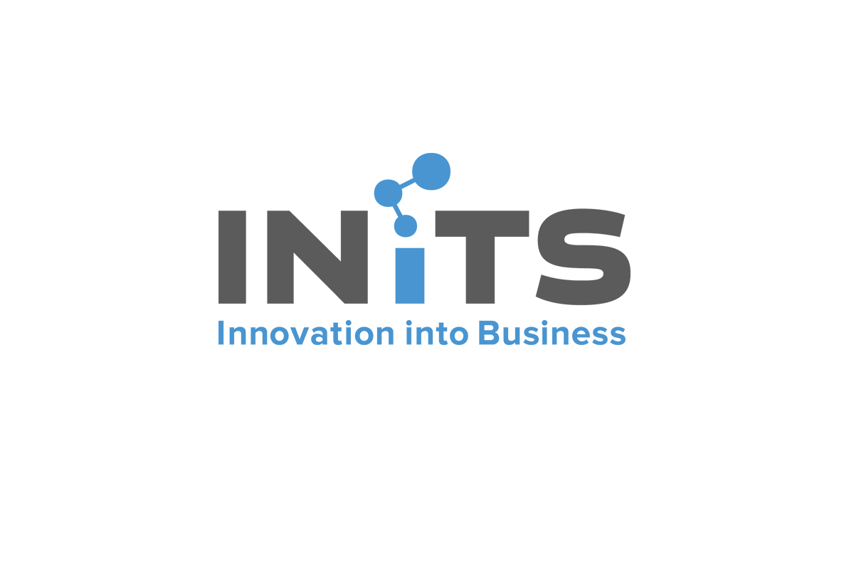 INiTS-Logo-RGB_website