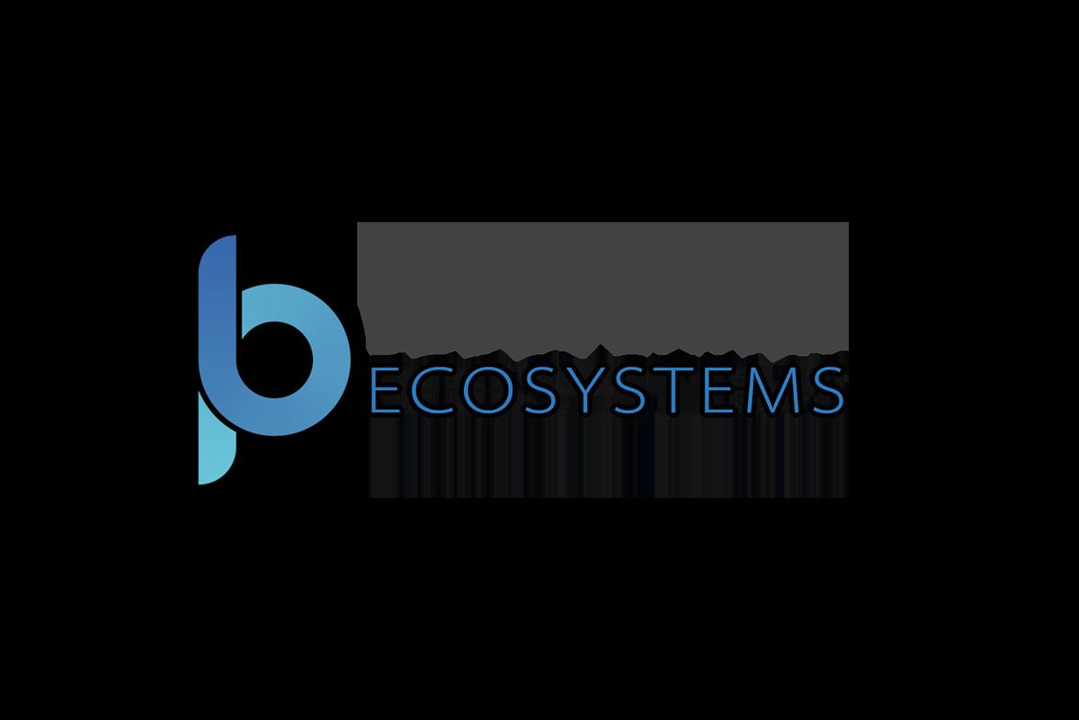 blue_planet_logo_website