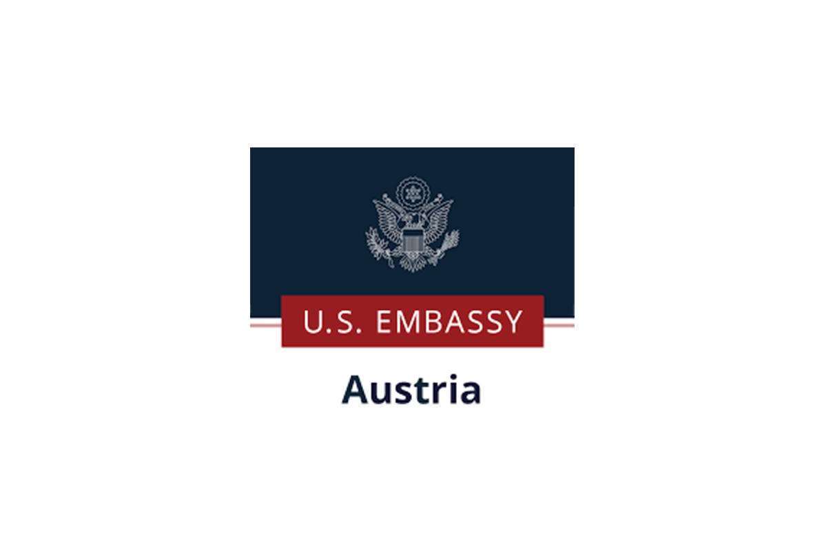 embassy_website
