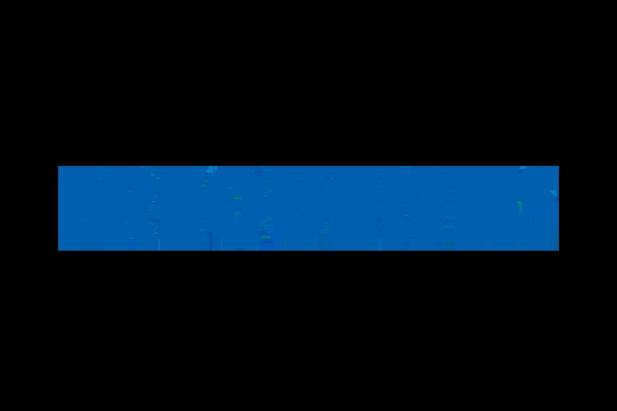 frequentis_website