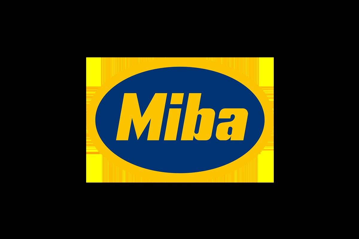 miba_webseite