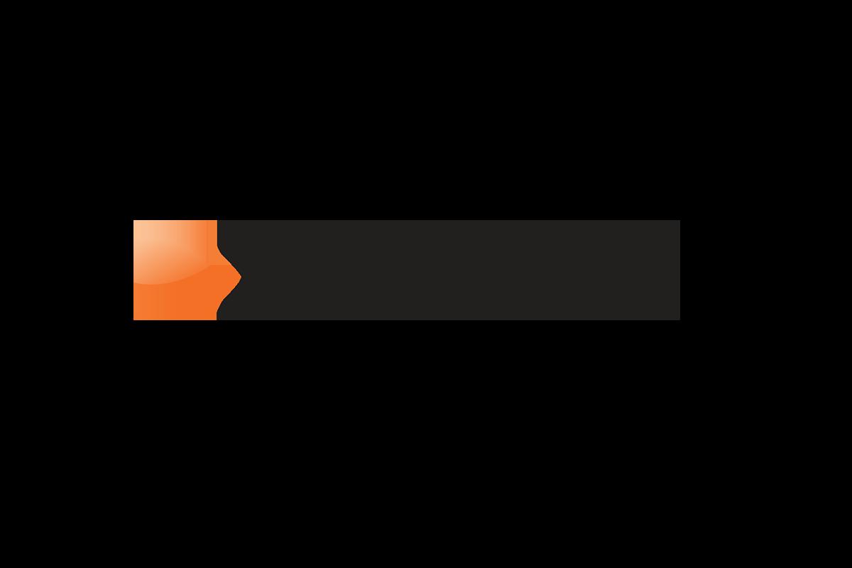 zalando_website